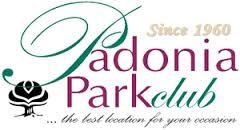 Padonia Park Club