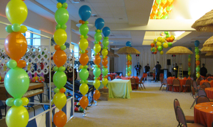 balloonparties01