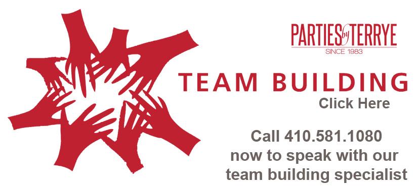 teambuilding-page-icon