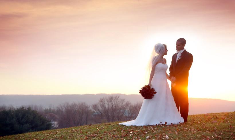weddings06