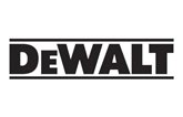 DEWALT, Stanley Black and Decker, Inc.