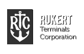 Rukert Terminal Corporation