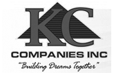 KC Company, Inc. & KC South LLC