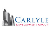 Carlyle Development Group