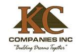 KC Companies