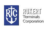 Rukert Terminals