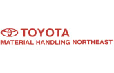 TMHNE – Toyota Material Handling Northeast