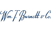 Wm. T. Burnett & Co.