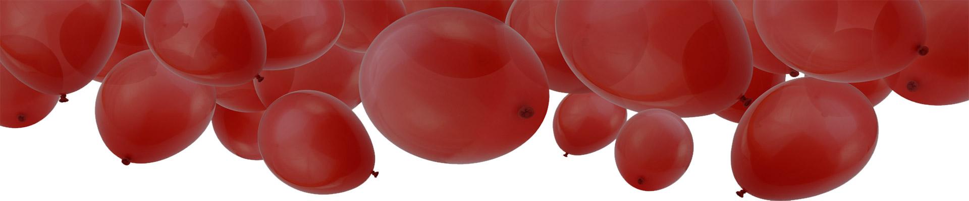 header-balloons-05e