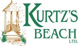 Kurtzs Beach