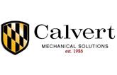 Calvert Mechanical Solutions