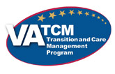 VA Transition and Care Management