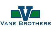 Vane Bros.