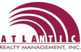 Atlantic Realty Management