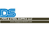 DS Pipe and & Steel Supply