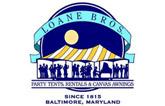 Loane Bros.