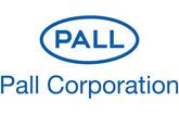 Pall Corp.