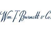 Wm. T. Burnett & Co.